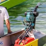 Round The Island Seagull Race Bermuda, June 14 2014-146