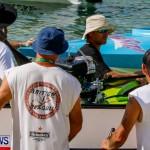 Round The Island Seagull Race Bermuda, June 14 2014-147