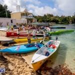 Round The Island Seagull Race Bermuda, June 14 2014-148