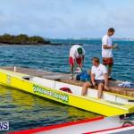 Round The Island Seagull Race Bermuda, June 14 2014-149