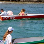 Round The Island Seagull Race Bermuda, June 14 2014-150