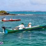 Round The Island Seagull Race Bermuda, June 14 2014-151
