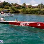 Round The Island Seagull Race Bermuda, June 14 2014-152