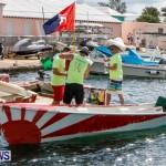 Round The Island Seagull Race Bermuda, June 14 2014-153