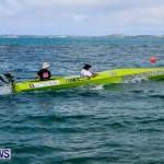 Round The Island Seagull Race Bermuda, June 14 2014-154