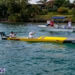 Round The Island Seagull Race Bermuda, June 14 2014-155