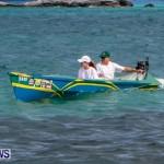 Round The Island Seagull Race Bermuda, June 14 2014-156