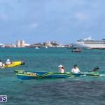 Round The Island Seagull Race Bermuda, June 14 2014-157