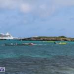 Round The Island Seagull Race Bermuda, June 14 2014-158
