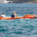 Round The Island Seagull Race Bermuda, June 14 2014-159