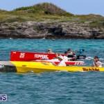 Round The Island Seagull Race Bermuda, June 14 2014-160
