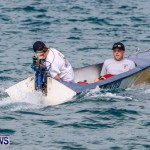 Round The Island Seagull Race Bermuda, June 14 2014-161