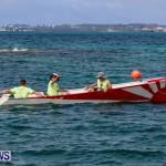 Round The Island Seagull Race Bermuda, June 14 2014-162