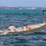 Round The Island Seagull Race Bermuda, June 14 2014-163