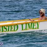Round The Island Seagull Race Bermuda, June 14 2014-164