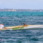 Round The Island Seagull Race Bermuda, June 14 2014-165