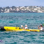 Round The Island Seagull Race Bermuda, June 14 2014-166