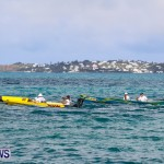 Round The Island Seagull Race Bermuda, June 14 2014-167