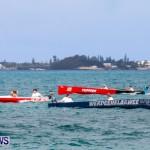 Round The Island Seagull Race Bermuda, June 14 2014-168