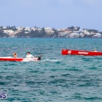 Round The Island Seagull Race Bermuda, June 14 2014-169