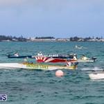 Round The Island Seagull Race Bermuda, June 14 2014-170