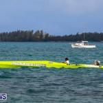 Round The Island Seagull Race Bermuda, June 14 2014-171