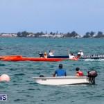 Round The Island Seagull Race Bermuda, June 14 2014-172