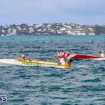 Round The Island Seagull Race Bermuda, June 14 2014-173