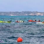 Round The Island Seagull Race Bermuda, June 14 2014-174