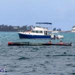 Round The Island Seagull Race Bermuda, June 14 2014-175