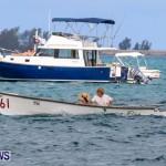 Round The Island Seagull Race Bermuda, June 14 2014-176