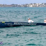 Round The Island Seagull Race Bermuda, June 14 2014-177