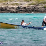 Round The Island Seagull Race Bermuda, June 14 2014-178