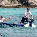 Round The Island Seagull Race Bermuda, June 14 2014-179