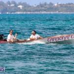 Round The Island Seagull Race Bermuda, June 14 2014-180