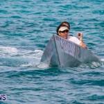 Round The Island Seagull Race Bermuda, June 14 2014-181