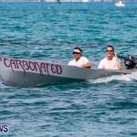 Round The Island Seagull Race Bermuda, June 14 2014-182