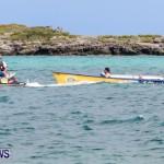 Round The Island Seagull Race Bermuda, June 14 2014-183