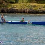 Round The Island Seagull Race Bermuda, June 14 2014-184