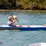 Round The Island Seagull Race Bermuda, June 14 2014-185