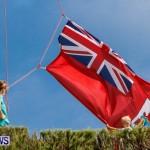 Round The Island Seagull Race Bermuda, June 14 2014-186