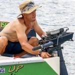 Round The Island Seagull Race Bermuda, June 14 2014-187