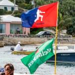 Round The Island Seagull Race Bermuda, June 14 2014-188
