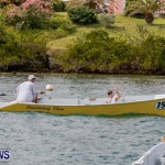 Round The Island Seagull Race Bermuda, June 14 2014-189