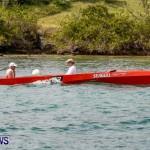 Round The Island Seagull Race Bermuda, June 14 2014-190