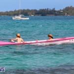 Round The Island Seagull Race Bermuda, June 14 2014-192