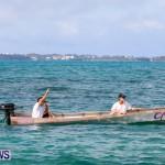 Round The Island Seagull Race Bermuda, June 14 2014-193