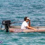 Round The Island Seagull Race Bermuda, June 14 2014-194
