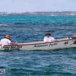 Round The Island Seagull Race Bermuda, June 14 2014-195