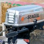 Round The Island Seagull Race Bermuda, June 14 2014-196